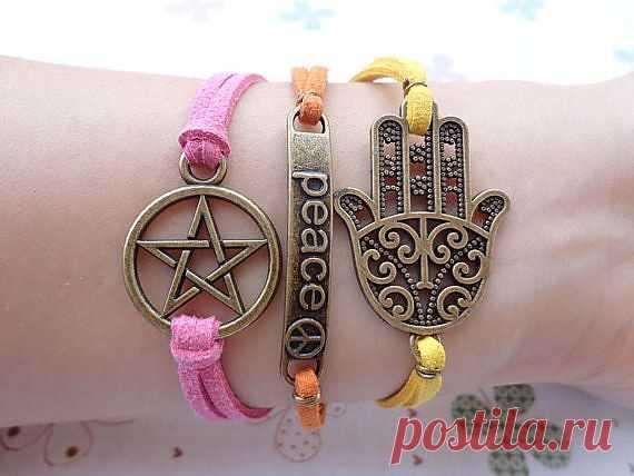 Peace - $3.69 USD