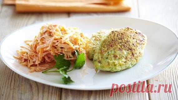 Котлеты из рыбы с морковным салатом, пошаговый рецепт с фото Котлеты из рыбы с морковным салатом. Пошаговый рецепт с фото, удобный поиск рецептов на Gastronom.ru