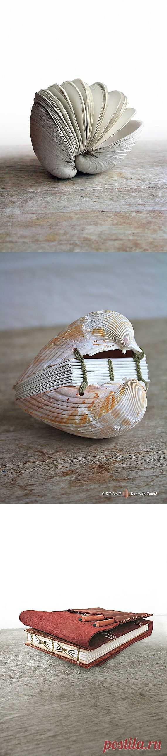 Из-за моря-океана +2 / Бумага и карандаши (скрапбукинг, оригами, и т.д.) / Модный сайт о стильной переделке одежды и интерьера