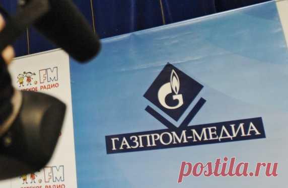 Председатель банка «Россия» и экс-глава «Олимпстроя» займутся продажей рекламы на региональном ТВ и в интернете