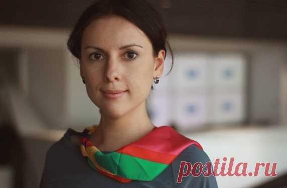 Глобальный директор по коммуникациям Mail.Ru Group Ксения Чабаненко покинула компанию