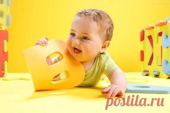 Месяцами мальчика, смешные картинки дети учат буквы