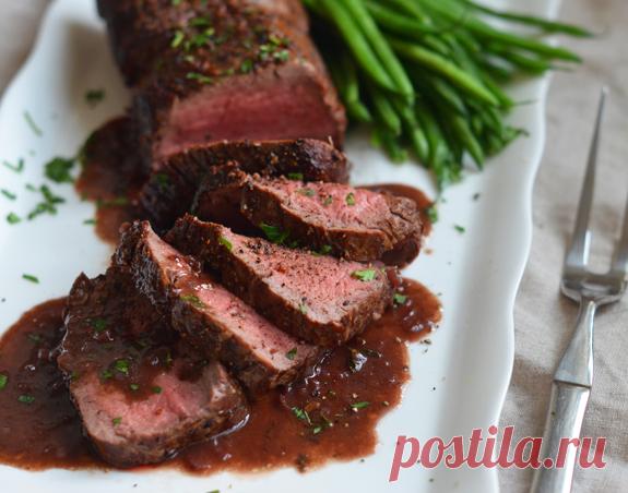 Мужчины готовят мясо лучше нас? Ага! Щасс)). Готовим мясо по-женски! | DiDinfo | Яндекс Дзен