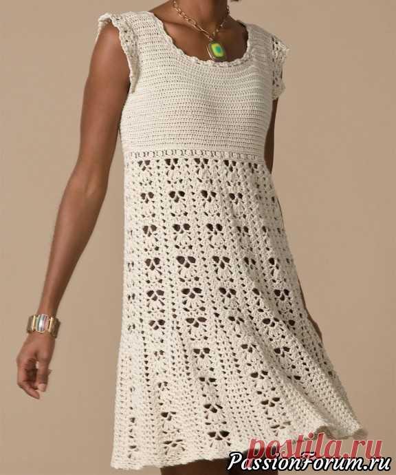 e2fa7bacef7a Люди добрые, помогите найти схему платья! - запись пользователя Наталья  (Наталья) в