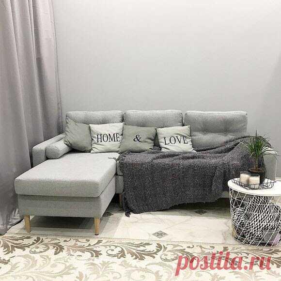 5 признаков качественного дивана: о чем обычно молчат в магазинах   DIVAN.RU   Яндекс Дзен