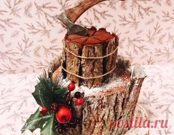 Торт «Шварцвальдский вишневый», пошаговый рецепт на 9384 ккал, фото, ингредиенты - Angy