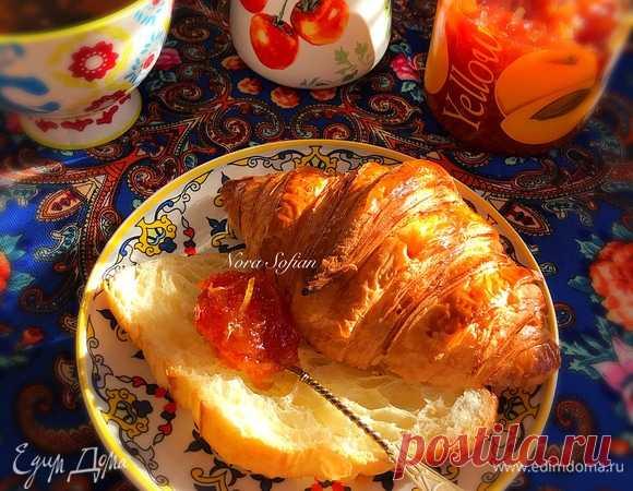 Цитрусовый джем , пошаговый рецепт, фото, ингредиенты - Nora грейпфруты 480 г апельсин 490 г сахар 300 г корица 1 шт. кардамон зерна 2 шт. гвоздика 1 шт.
