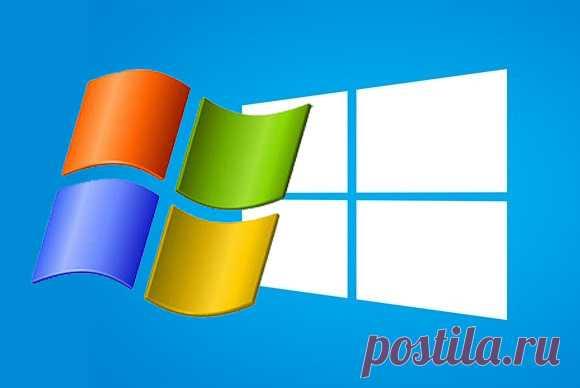 Что лучше, Windows 7 или Windows 10: сравнительная таблица | CHIP Россия