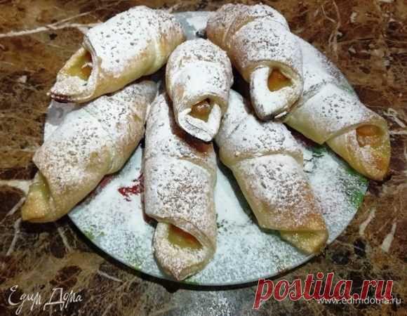 Быстрое печенье с абрикосами рецепт 👌 с фото пошаговый | Едим Дома кулинарные рецепты от Юлии Высоцкой