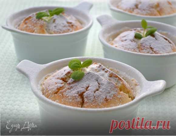 Влажный лимонный кекс, пошаговый рецепт на 2145 ккал, фото, ингредиенты - Марина Z.