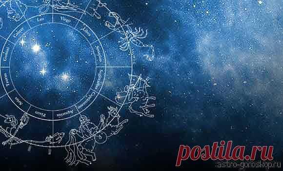 Гороскоп для каждого, восточный гороскоп на 2013 год Змеи, гороскоп совместимости и знаки зодиака.