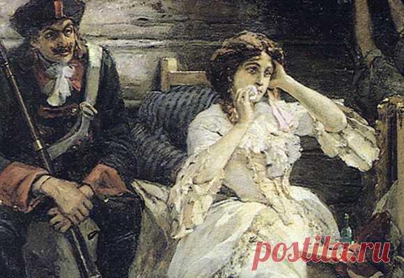 Огромная толпа ровно 297 лет назад – 25 марта 1719 года - собралась на Троицкой площади города на Неве, чтобы своими глазами увидеть, как палач обезглавливает одну из самых красивых женщин императорского двора Марию Гамильтон. Рассказываем, за что Петр I расправился с девушкой, которая, по сути, хотела только одного – быть рядом с ним.