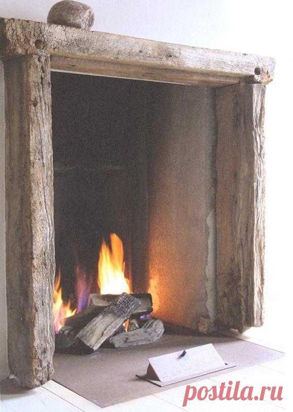 cosiness and heat