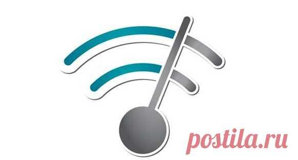 Поменять канал на роутере Мы все полагаемся на Wi-Fi для подключения к Интернету дома, но если вы живете в квартире и