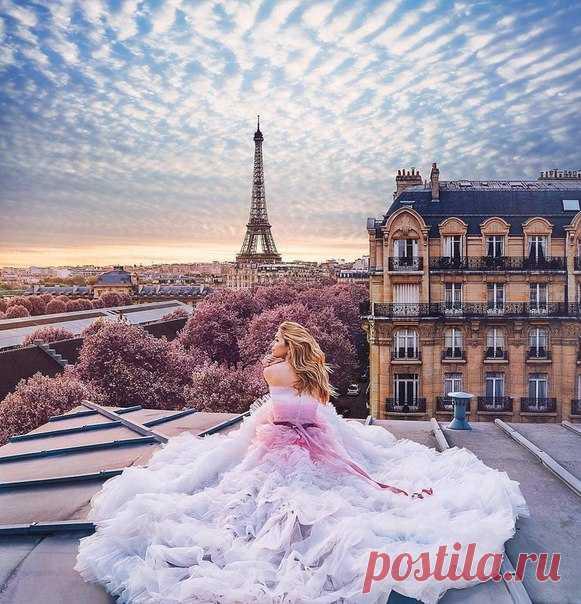 💕 Уже более 118 тысяч невест готовятся к свадьбе вместе с ✒ А ты с нами? 😉