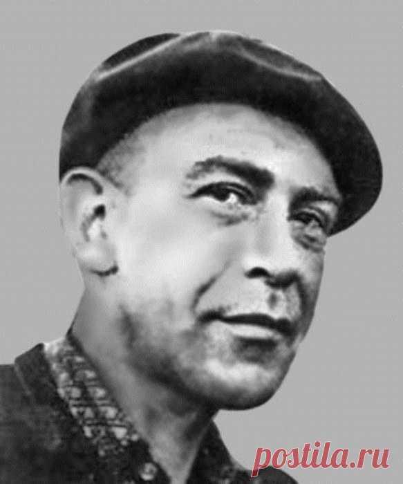 «Орлёнок»: как песня, написанная на идиш, стала гимном советской пионерии и трагическим предзнаменованием для автора