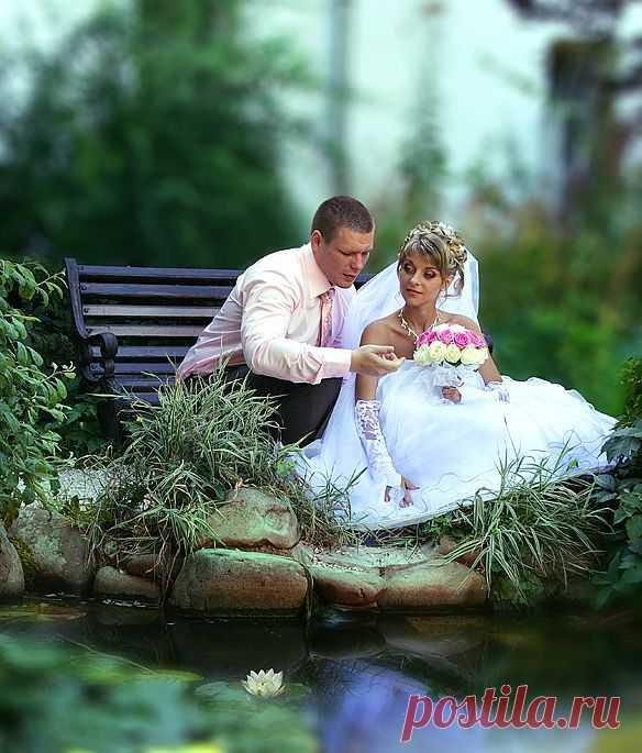 свадьба - 2 млн картинок. Поиск@Mail.Ru