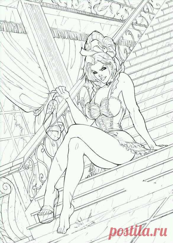 cep-horny-naked-girls-coloring-pages-for-adults-only-kristi-lane