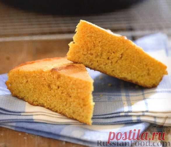 Пироги на кефире - 38 рецептов с фото