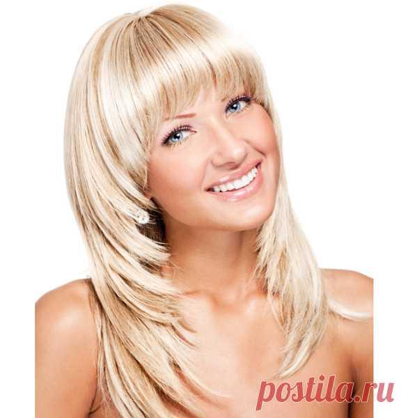 турции модельные стрижки на удлиненные волосы фото если девушка