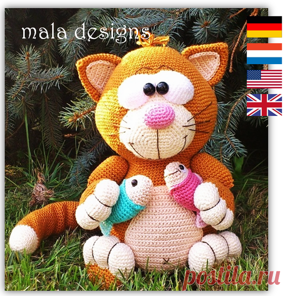 mola designs Find great deals on ebay for mola design shop with confidence.