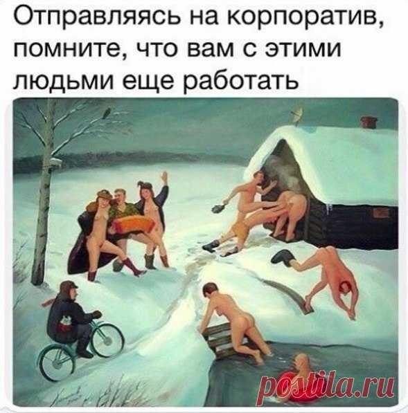 Оля Гончарова | ВКонтакте