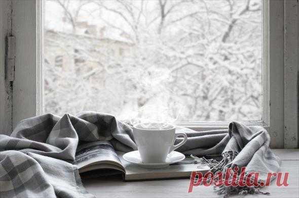Как правильно утеплить квартиру изнутри своими руками? | EverydayMe Russia