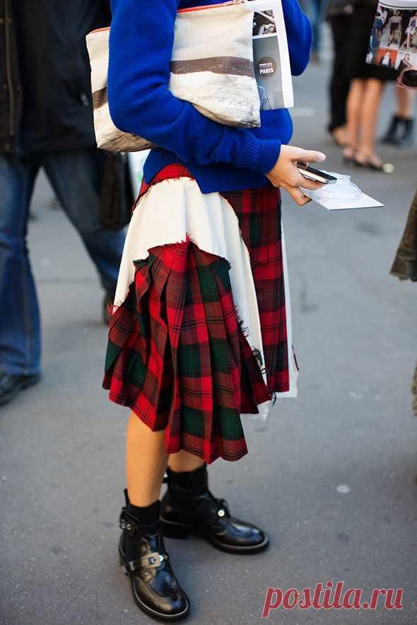Юбец / Креатив / Модный сайт о стильной переделке одежды и интерьера