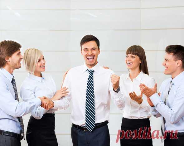 Пять простых способов наладить отношения с людьми и жизнь в целом :: Впечатления :: РБК Стиль