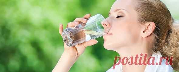 Сода: побочные эффекты и дозировка