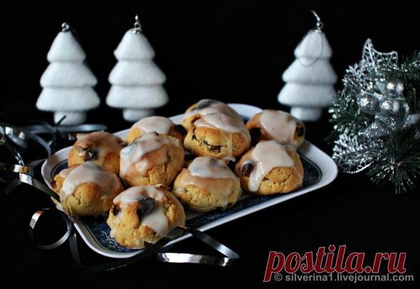 Творожный торт от Аллы Пугачевой.