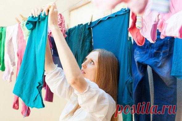 Покупать во сне белье - устроить домашний очаг.