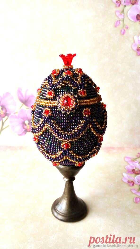 Сувениры и подарки ручной работы купить на Ярмарке Мастеров
