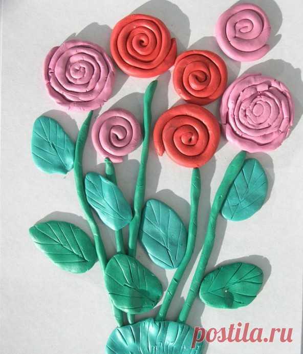 картинки что можно делать с цветами через сутки