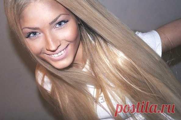 эстель пепельно русый фото на волосах стамбул прекрасное