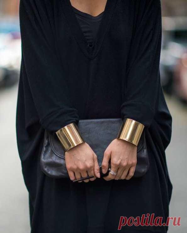 One More Fashions в Instagram: «#fashion #fashionista #fashionaddict #womensfashion #fashionable #fashionblogger #fashionblog #womeninbusiness #womensbest #womenstyle…» 41 отметок «Нравится», 2 комментариев — One More Fashions (@onemore_fashions) в Instagram: «#fashion #fashionista #fashionaddict #womensfashion #fashionable #fashionblogger #fashionblog…»