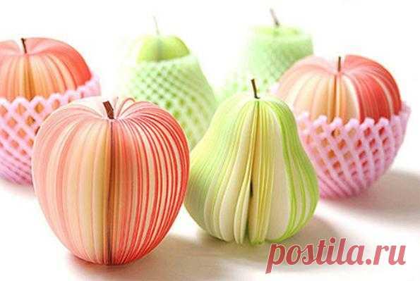 Калорийность фруктов в таблице. Могут ли фрукты добавить килограммы?