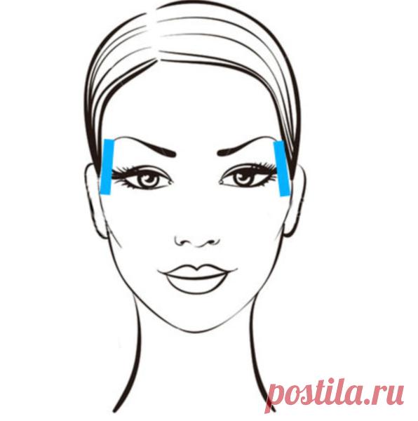 УБИРАЕМ ВСЕ МОРЩИНЫ БЕЗ ИНЪЕКЦИЙ ДОМА ЗА МЕСЯЦ | КАК ЭТО РАБОТАЕТ И КАК УСИЛИТЬ ЭФФЕКТ | ТЕЙП | Beauty today | Яндекс Дзен