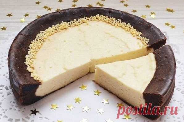 Шоколадно-творожный пирог в мультиварке - Пошаговый рецепт с фото своими руками Шоколадно-творожный пирог в мультиварке - Простой пошаговый рецепт приготовления в домашних условиях с фото. Шоколадно-творожный пирог в мультиварке - Состав, калорийность и ингредиенти вкусного рецепта.