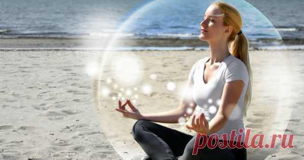 9 полезных техник. Как научиться слушать свое тело — Сияние Жизни