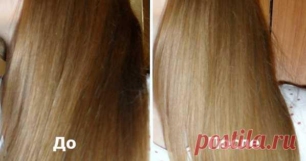 Восхитительная маска для волос с корицей. Осветли волосы с легкостью на 2 тона! - Советы и Рецепты  Большинство женщин любят экспериментировать со своим стилем и внешностью. Поэтому они наращивают ногти, рисуют брови, делают пирсинг и красят волосы.Изменение цвета волос— это самая популярная процедура среди представительниц прекрасного пола. Но что же делать, если хочется немного освежить свой цвет волос и при этом не использовать дорогостоящую, вредную краску? Выход ес...