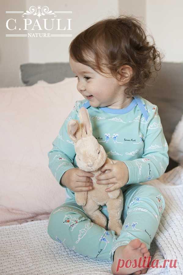 Скачать выкройку Выкройка Пижама для малышей в PDF бесплатно Выкройка Выкройка Пижама для малышей в ПДФ, скачайте пошаговую инструкцию бесплатно, сшить Выкройка Пижама для малышей своими руками.