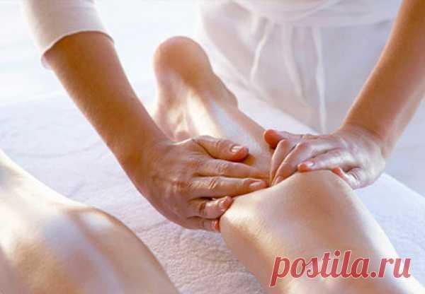 Польза и вред лимфодренажного массажа и кому он необходим В теле каждого человека есть около 2-х литров лимфы. Это вязкая прозрачная жидкость, которая принимает участие в сокращении мышц, двигаясь от пальцев к грудному потоку. Для предотвращения возврата лимфы служат специальные клапаны. Двигаясь по телу, она собирает отработанные вещества и проходит очистку в лимфатических узлах. После чего снова возвращается в кровь в чистом виде. При […] Читай дальше на сайте. Жми подробнее ➡