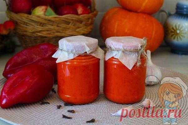 Как заготовить острый перец на зиму: рецепты с пошаговым приготовлением, полезные рекомендации, видео