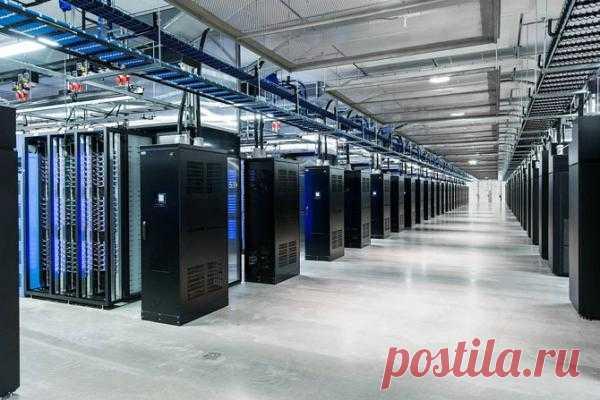 Крупнейшая в мире социальная сеть Фейсбук: http://science.mirtesen.ru/blog/43405843588