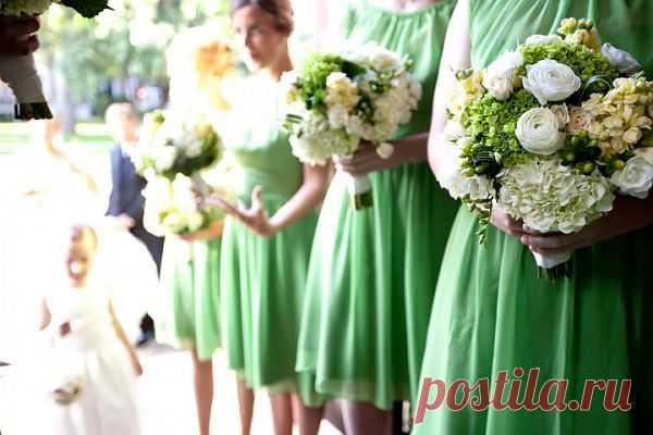 Вопросы и ответы: как выбрать дресс-код для свадьбы? - WeddyWood