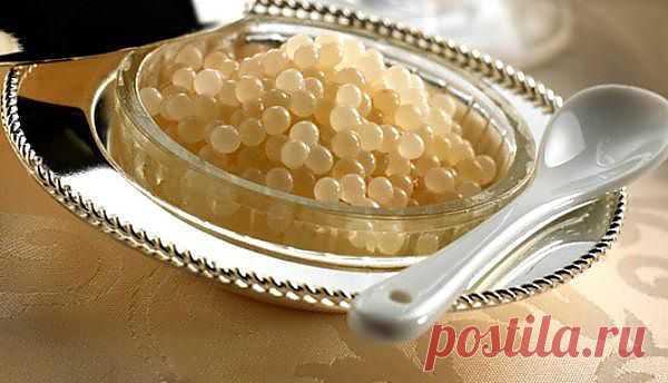 Самые дорогие деликатесы: http://superinteres.mirtesen.ru/blog/43243790904