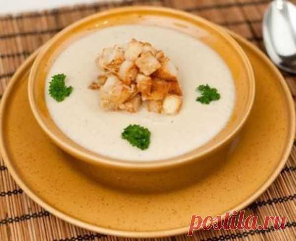 Грибной крем-суп - Пошаговый рецепт с фото своими руками Грибной крем-суп - Простой пошаговый рецепт приготовления в домашних условиях с фото. Грибной крем-суп - Состав, калорийность и ингредиенти вкусного рецепта.