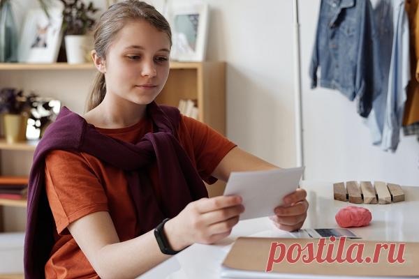 Как подготовить детей к встрече с трудностями? 3 несложных упражнения   Папамамам — МИФ