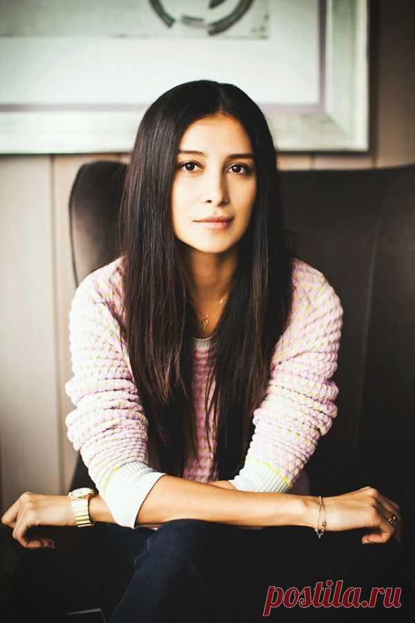Галерея российских актрис ввести форму
